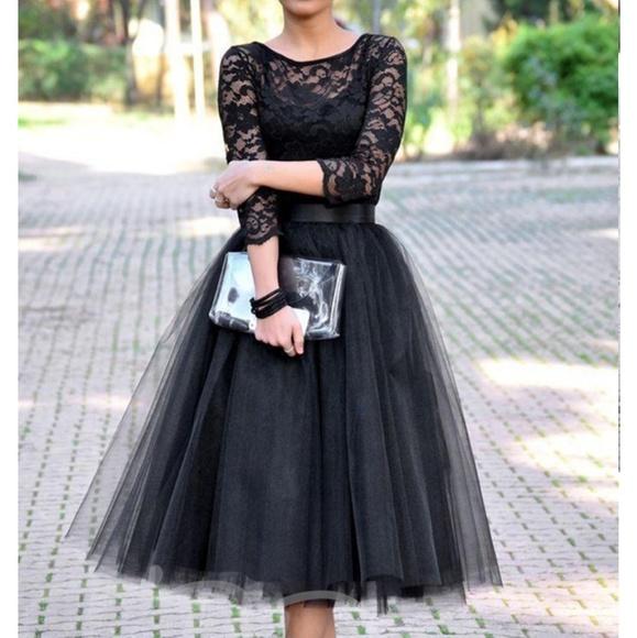 726437039a4 custom Dresses   Skirts - VINTAGE INSPIRED AUDREY HEPBURN DRESS
